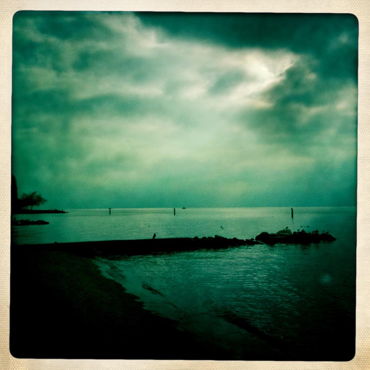 Photo-039